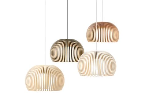 chambre ado londres trendy luminaire design suspension with suspension