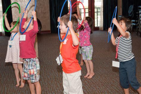Colorado Suzuki Institute by Colorado Suzuki Institute A Two Week Intensive Summer