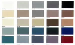 home depot interior paint color chart home depot exterior