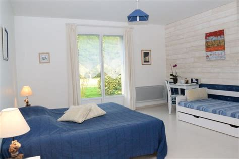 chambre cancale chambre d e bord de mer cancale design de maison