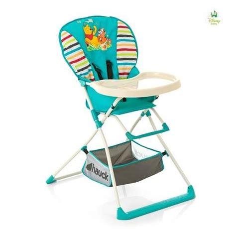 chaise haute winnie chaise haute de luxe winnie achat vente chaise haute