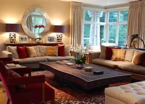uk home interiors interior design in gloucestershire uk