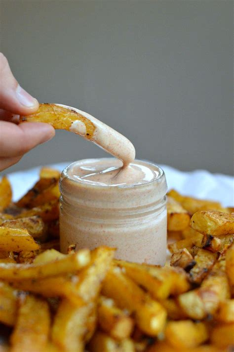 carb french fries sweetashoney