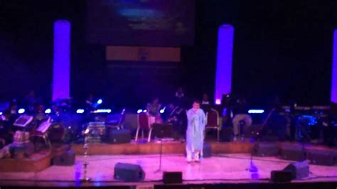 Eennavale Adi Ennavale- Kadhalan- Unnikrishnan Live
