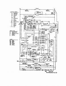 32 Capacity Yard Truck Wiring Diagram