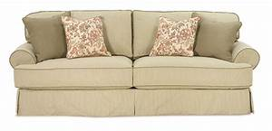 addison sofa by rowe sofas and sofa beds With rowe sofa bed