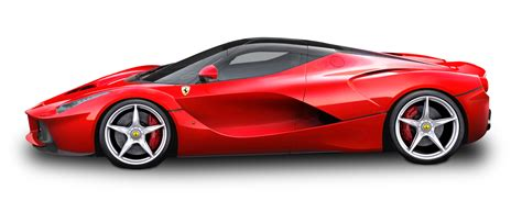 Sport Cars Png by Sports Car Png 39069 Free Icons And Png
