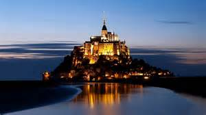 photos mont michel mont michel pas 3 what a wonderful world