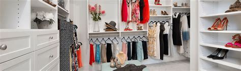 all about closets serving fort myers living local