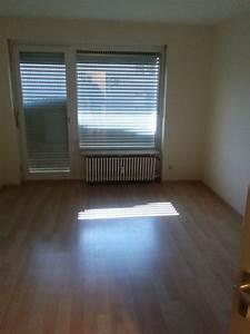 1 Zimmer Wohnung Einrichtung : thread 1 zimmer wohnung einrichten ~ Bigdaddyawards.com Haus und Dekorationen