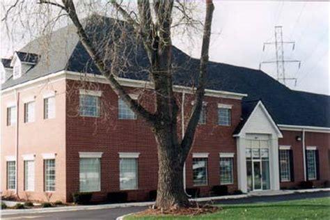 common ground sanctuary bloomfield royal oak