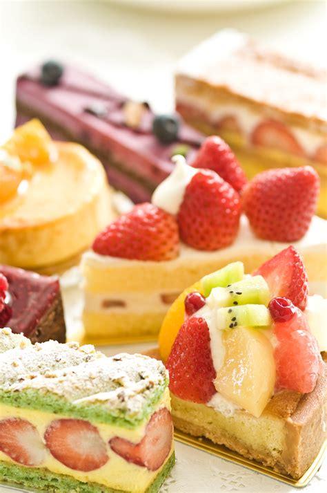 cuisine patisserie cuisine patisserie 28 images margarine cuisine p 226