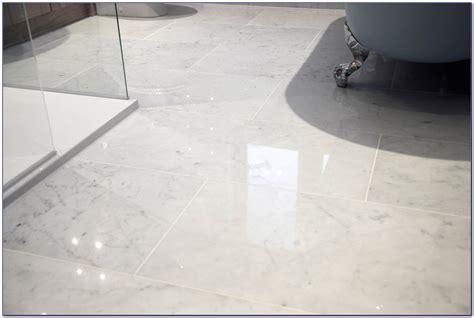 carrara floor tile carrara marble floor tile honed download page best home design ideas home design ideas gallery