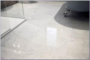 Bianco carrara marble tiles uk tiles home design ideas for Marble bathroom tiles uk
