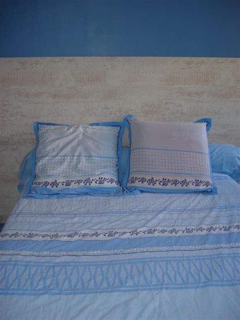 ma chambre à moi ma chambre bleue un peu de moi