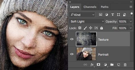 ways  move  image  layer  photoshop documents