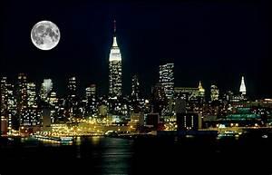 Mond Berechnen : why do hindus worship moon tamil and vedas ~ Themetempest.com Abrechnung