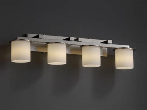 Best Bathroom Lighting Bathroom Light Fixtures Bath Bar