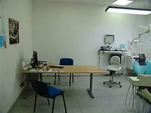 Cabinet Dentaire Du Dr Nicolas BRUY Cabinet Dentaire D