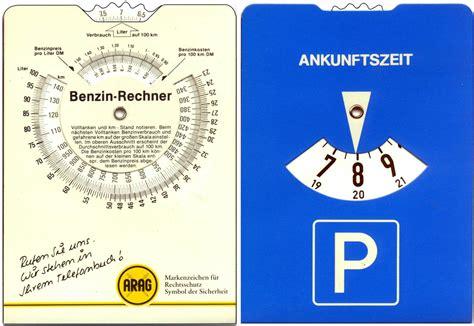benzinmischung rechner mischungsverhaeltnis zement