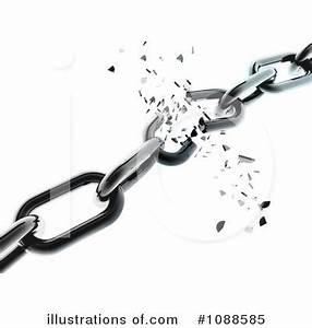 Broken Chain Clipart - Clipart Suggest