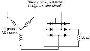 Pma Permanent Magnet Alternator Wdsparrow Thingiverse