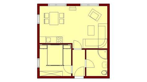 badezimmer ausstattung 2 raum fewo bungalows stubbenfelde