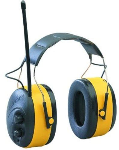 noise cancelling headphones for mowing lawn shooters eear protection august 2009 8965