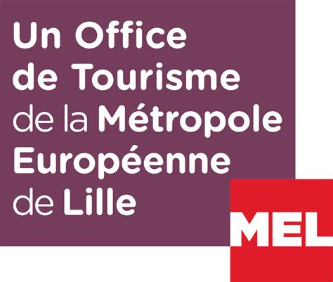 bureau virtuel lille the lille tourism and convention bureau general