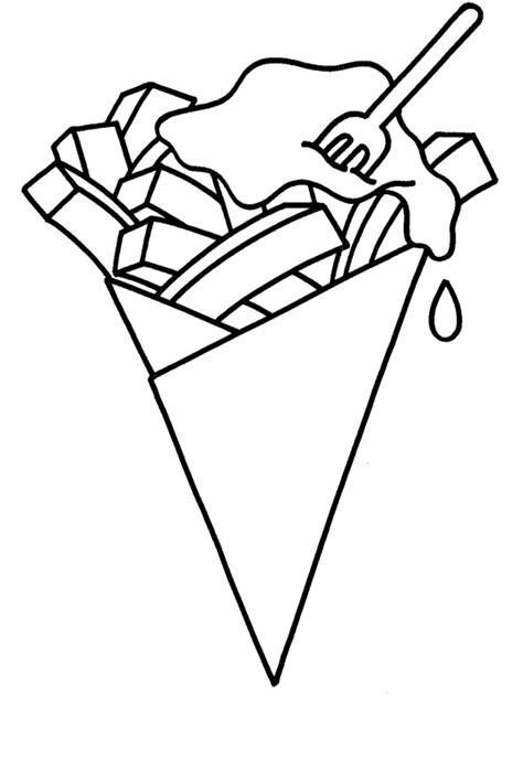 outil de planification cuisine ikea fabriquer carte de noel 17 iserver pro