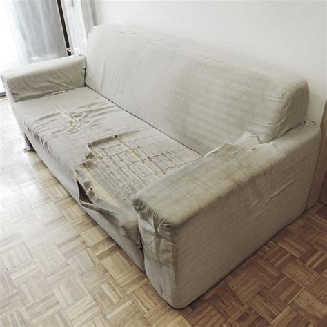 sofas with washable covers 20 inspirations sofa with washable covers sofa ideas