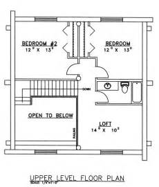 24 x 30 floor plans house 30 x 30 house plans barn shed