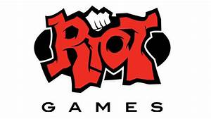 Riot Games Assets