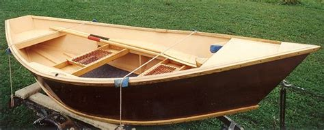 Drift Boat Kit Plans by Driftboat 12 14 16 Driftboats You Can Build With