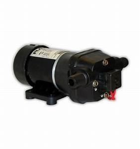 Pompe A Fioul Electrique : pompe lectrique membrane flojet quad 12 24v pompes h2o ~ Melissatoandfro.com Idées de Décoration