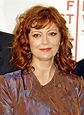 Susan Sarandon filmography - Wikipedia