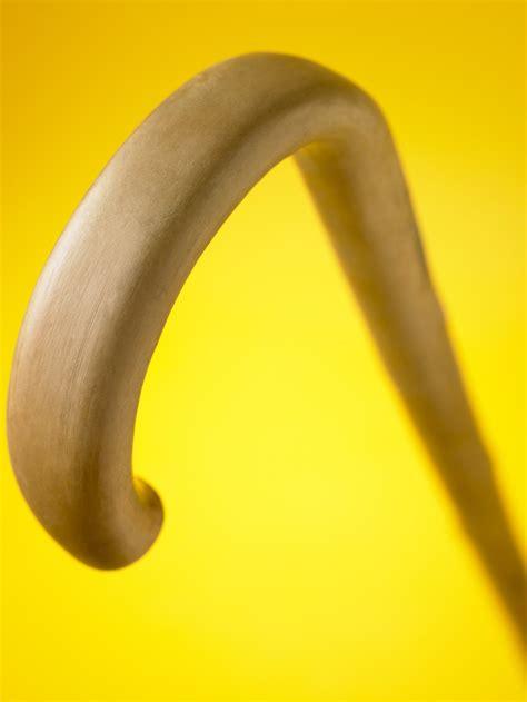 bend wood   walking stick ehow