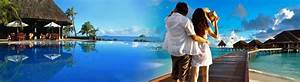 cheap honeymoon packages travelquazcom With affordable romantic honeymoon packages