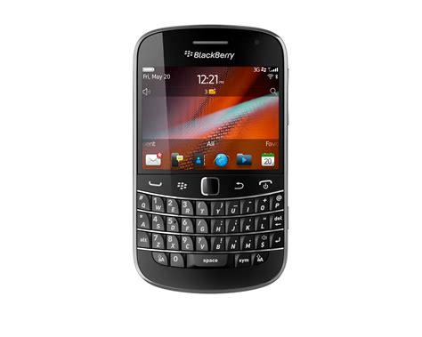 soft blackberry dakota 9900 os blackberry bold 9900 smartphone