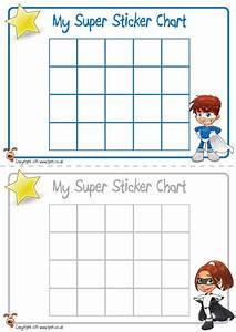 Teacher 39 S Pet Superhero Sticker Charts Free Classroom
