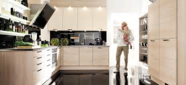 simple kitchen decorating ideas simple contemporary kitchen decorating ideas iroonie