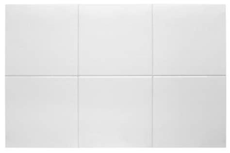 Weiße Fliesen Weiße Fugen by Quot Wie Entferne Ich Schwarze Fugen Im Bad Quot So Gelingt S