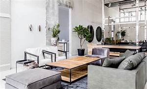 Sydney Furniture Stores The Best Shops To Get The