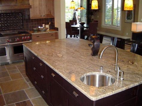 bordeaux granite countertops bordeaux granite