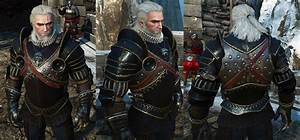 Armor All Shield : nilfgaardian guardsman armor the witcher 3 ~ Jslefanu.com Haus und Dekorationen