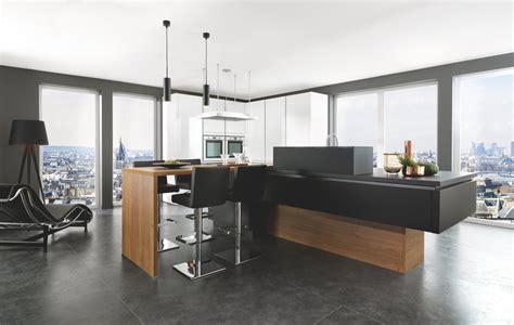 cuisines schmidt cuisine aménagée design sur mesure schmidt