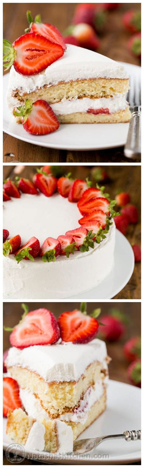 ideas  tres leches cake  pinterest tres