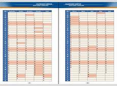 Agendas escolares personalizadas 20182019, agenda todas