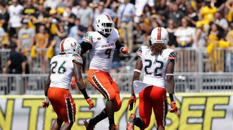 report miami hurricanes to resume practice friday state