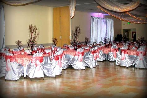 banquet reception rental west covina